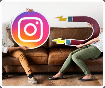 instagramda sponsorlu reklam nasıl verilir