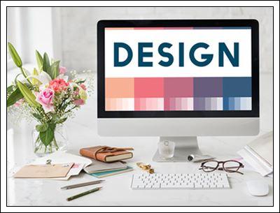 Afyon Web Sayfası Tasarımı