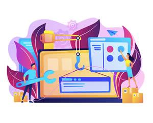 Şarköy Web Tasarım 2